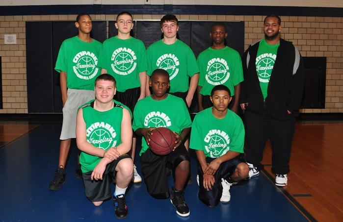 Brookline Summer Winter Basketball Leagues Past Champions 2002 2014