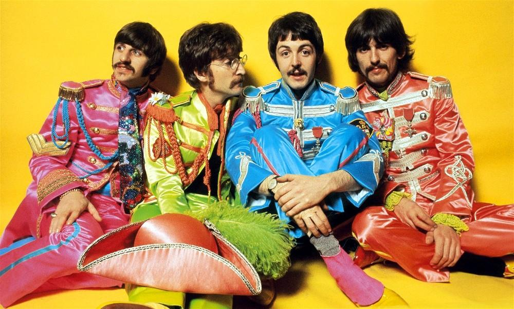 an analysis of the beatles one of the greatest bands in rock and roll history How do you pick, let alone rank, the 12 best tracks recorded by the most  no  single better reflects the mix of ambition, tension and pure pop genius that made   no rock group is responsible for more such treasures than the beatles   buildup that ends with the longest, starkest piano chord in pop history.