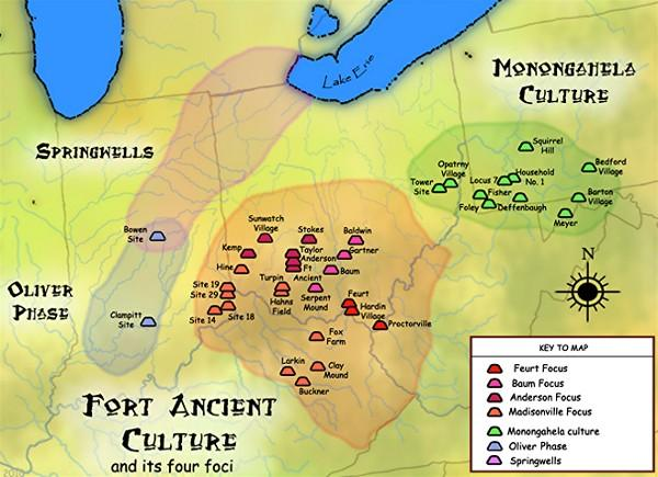 The Native Americans Who Inhabited The Ohio Country on colorado usa map, native american north america map, mountains usa map, indian low dog, us tribes map, utah usa map, washington usa map, native american usa map, colleges usa map, cities usa map, native american tribes map, railroads usa map, states usa map, guam usa map, indian wars 1860-1890, nevada usa map, puerto rico usa map, indian tribe territory map, natural resources usa map, ohio miami indian land map,