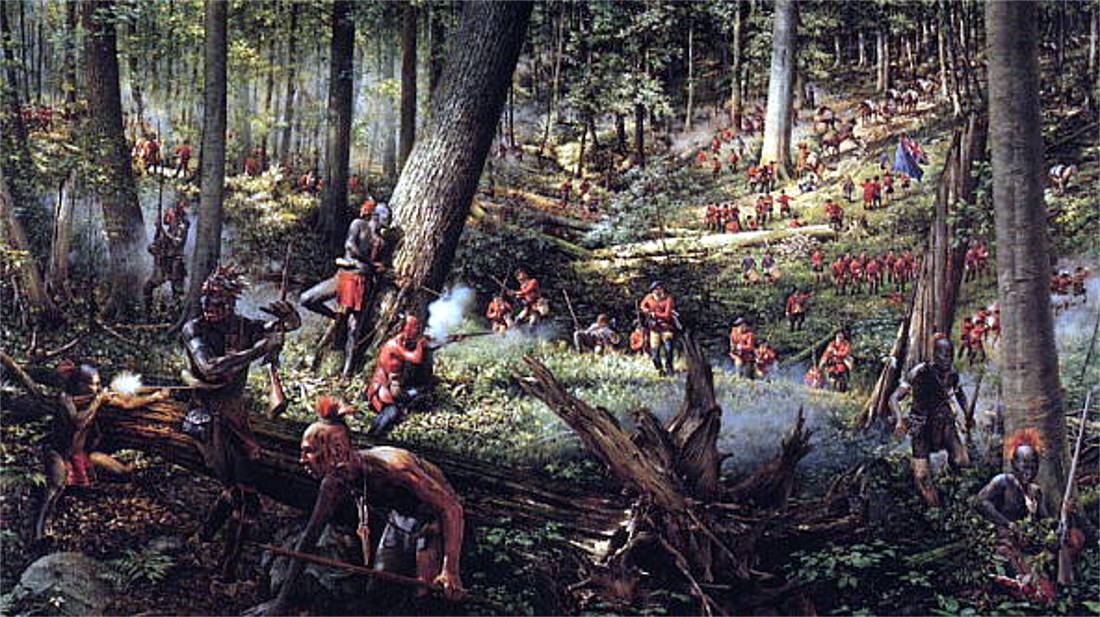 Underbrush In Owen Park Is So Dense Its >> The History Of Brookline The First 260 Years 1754 2014