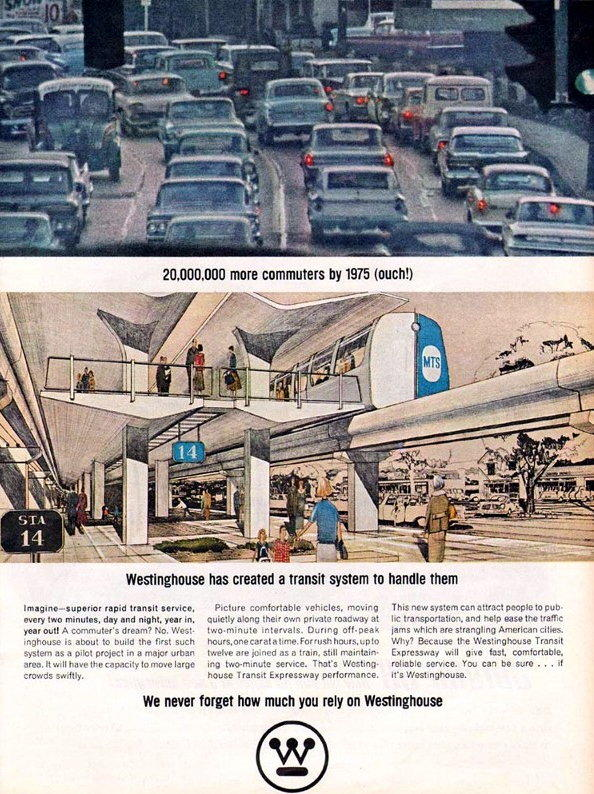 1960 flxible bus wiring diagram wiring diagram drawing sketch  skybus in pittsburgh on