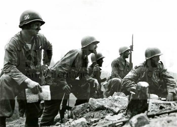 39th Field Artillery Regiment
