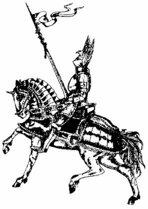 Brookline Knights History