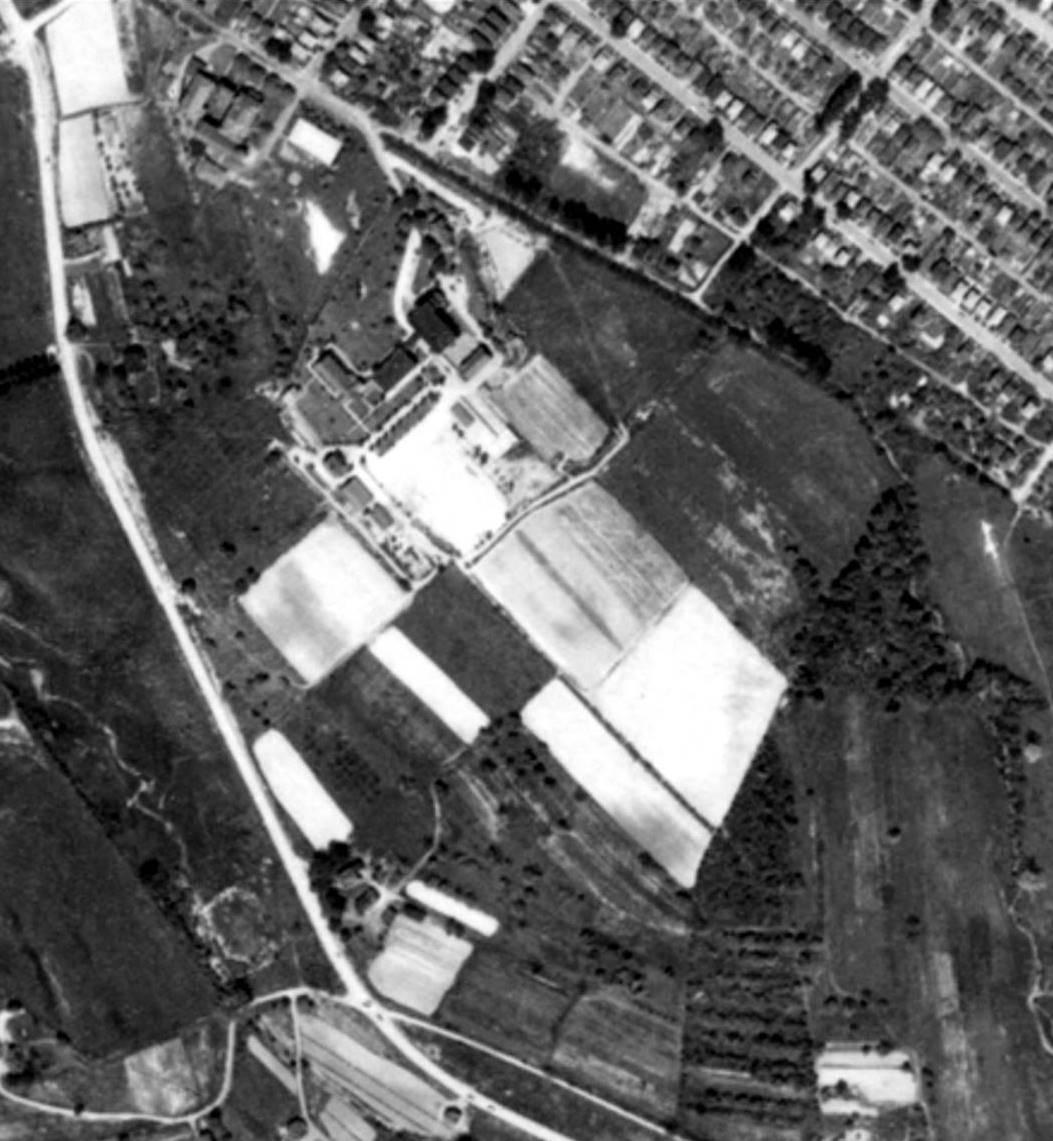 Toner Institute (1899-1977)